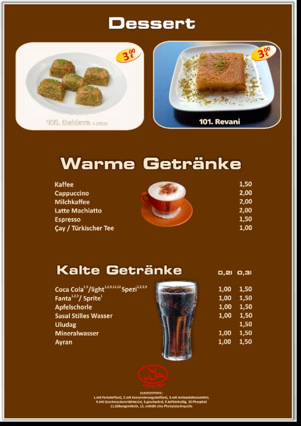 Fantastisch Borrmann Getränke Hannover Ideen - Die Besten ...